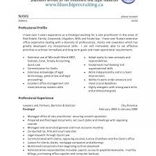 Sample Cover Letter For Paralegal Resume Lovely Immigration Paralegal Resume Photo In Corporate Sample 90