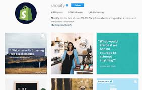 The Ultimate Guide to Growing your Online Business using Instagram ...