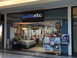 Quilts Etc. - 501 1 Avenue S, Lethbridge, AB & Quilts Etc. Park Place Mall Adamdwight.com
