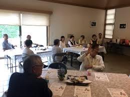 お知らせ行事報告 潮音の街 自治会ホームページ