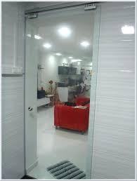 cool kitchen slide door kitchen glass sliding door tempered glass door org kitchen wall cabinets sliding kitchen with kitchen sliding doors