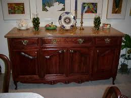 Kitchen Sideboard Kitchen Sideboard Buffet Cabinet Outdoor Sideboards Buffet