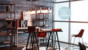 shop home office. Sections; Glam Home Office Shop E