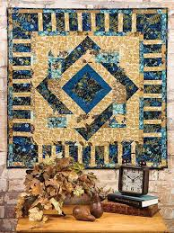 Applique Wall Hanging Quilt Patterns Peachy Keen Wall Hangingi ... & Christmas Wall Hanging Quilt Patterns Exclusively Annies Quilt Designs  Twister Wall Hanging Pattern Mini Wall Hanging ... Adamdwight.com