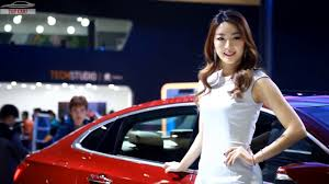 top cars best cars at seoul motor show 2017