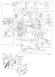 cucv wiring diagram cucv alternator wiring diagram cucv image wiring wright stander wiring diagram wright image wiring woods mower wiring diagram wiring get image about wiring