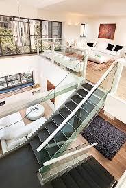 view in gallery bright loft interior design