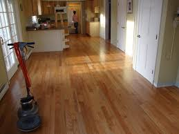 Oak Floors In Kitchen Hardwood Floors Red Oak Hardwood Floor Gallery Cfc Hardwood