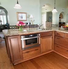 Restaurant Kitchen Floor Restaurant Kitchen Flooring Benefits