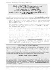 essay on divorce on divorce essay divorce cause and effect essay  on divorce essay on divorce