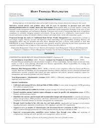 commercial real estate asset manager resume asset management commercial real estate asset manager resume commercial real estate asset manager resume