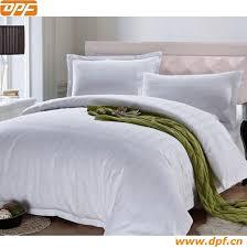 china 100 cotton plain white duvet cover china duvet cover queen cotton bedding set 200x220