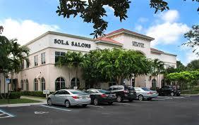 palm beach gardens office. Fairway Management Adds Class A Office Space In Palm Beach Gardens, FL Gardens R