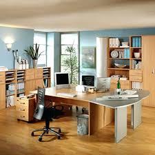 home office desk plans. Plain Desk Two Person Home Office Desk Medium Plan Thumbnail  Size On Plans I