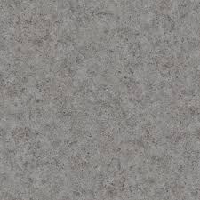Granite Wall high resolution seamless textures concrete granite wall flat 3640 by xevi.us