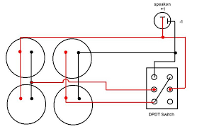 wiring outlets in series diagram wiring wiring diagrams series parallel switch wiring outlets in series diagram