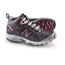 new balance hiking shoes women s. women\u0027s new balance® 790 hikers, black / pink balance hiking shoes women s