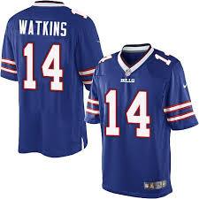Sammy Jersey Watkins Sammy Watkins Youth