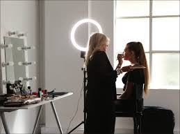 Ring Light For Makeup Australia Choosing The Best Lighting For Makeup Application Spectrum