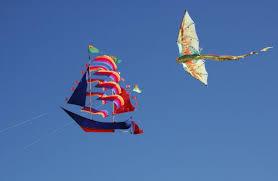 Image result for world kites museum