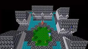 Из <b>2D</b> в <b>3D</b>: эмулятор 3dSen получил поддержку оригинальной ...