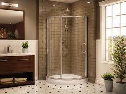 arc corner shower enclosure highresolution photo corner shower stalls o0 corner