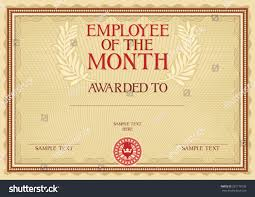 Employee Of The Month Free Online Best 50 Employee Of The Month Wallpaper On Hipwallpaper