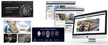 Web Design Helper The Design Helper Graphic Design Digital Marketing Agency