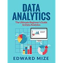 Amazon.com: Edward Mize: Books, Biography, Blog, Audiobooks, Kindle