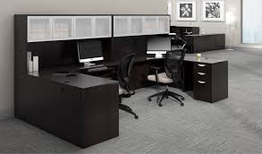 arrange office furniture. Guide To Arrange The Office Furniture