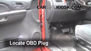 engine light is on 2007 2013 chevrolet avalanche what to do 2008 chevy equinox door wiring harness engine light is on 2007 2013 chevrolet avalanche what to do
