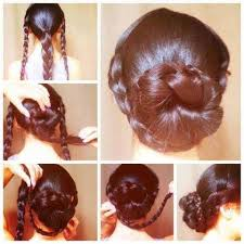 these long hairstyle tutorials will help you to make many diffe and elegant hairstyles easily at home scroll down to have a look at our latest wedding