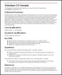 professional resume writing tips resume writing tips and samples resume writing tips samples baxrayder