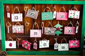 diy advent calendar 8305