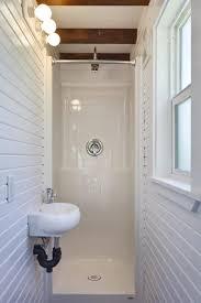 tiny house bathrooms. The Loft Tiny House Living 12 Bathrooms
