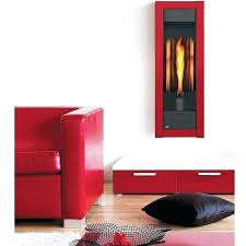gas fireplace electronic ignition gas fireplace electronic