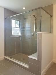 majestic shower enclosure