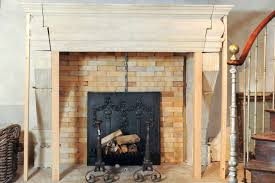 20 Best Fireplace Mantels Limestone Images On Pinterest Limestone Fireplace Mantels