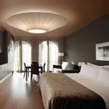 Lighting fixtures for bedrooms Pinterest Bedroom Semiflush Mount Ceiling Lights Ylighting Bedroom Lighting Modern Bedroom Light Fixtures Ylighting