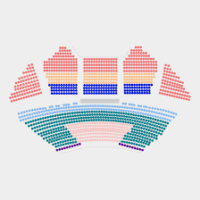 Begin Exclusive Los Angeles Concert Tickets Redondo Beach