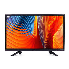 Buy Vibgyor 60 cm 24 HD LED TV Online at Best Price in India on Naaptol.com