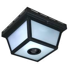 amazing indoor motion detector lighting outdoor motion detector indoor motion sensor light motion light switch solar
