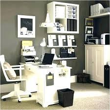 cute office desk. Modren Cute Cute Office Desk Ideas Chic  On