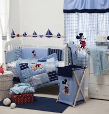 Mickey Mouse Bedroom Accessories 42 Best Disney Room Ideas And Designs For 2017