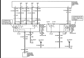 wiring diagram for 2005 ford focus the wiring diagram focus wiring diagram 2005 digitalweb wiring diagram