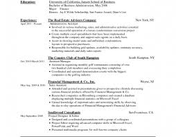 Job Guide Resume Builder Career Resume Builder Resume Template