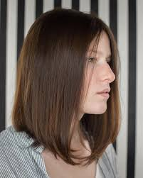 Hair Style For Long Thin Hair 70 darn cool medium length hairstyles for thin hair 4761 by wearticles.com