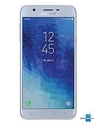 Samsung J737T Galaxy J7 Star (2018) Unlocked ... - Amazon.com