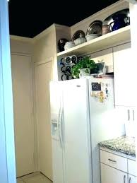 how do you attach dishwasher to granite countertop attach dishwasher ge dishwasher installation under granite countertop