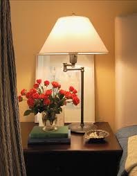 Lamp For Bedroom Side Table Bedroom Side Table Lamps Glass Table Lamp For Bedroom Or End